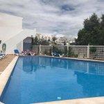 Photo de Hotel Vila Recife