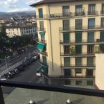 Foto di Starhotels Michelangelo