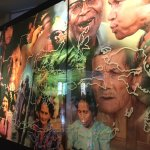 Faces of Diversity in Indonesia