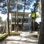 Photo of Fondation Maeght