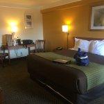 Foto de Baymont Inn & Suites San Antonio Near South Texas Medical CE