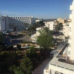 Photo de My Tivoli Ibiza Apartments