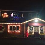Zdjęcie Homestead Inn