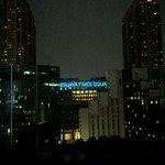 Foto di Capitol Hotel