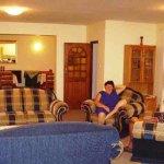 Photo de Greystone Guest House