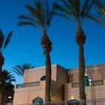 Photo de U Sunrise Club Eilat