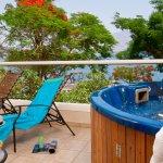 U Suites Eilat Foto