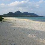 Photo of Nata Beach Villa