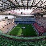 Photo of Stadio Giuseppe Meazza (San Siro)