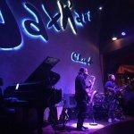 Photo of Sax N Art Jazz Club