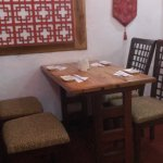 Photo de Kinjou Restaurant