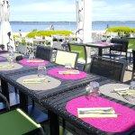 Photo of Restaurant Cap Pereire