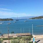 Photo de Nautica Bay Hotel
