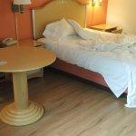 Foto de Motel 6 Groton