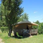 Photo of Camping La Fage