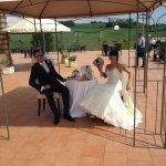 Photo of Monferrato Resort