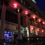 Photo of Hoi An Lantern Hotel