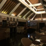 Photo of Bondalem Beach Club Restaurant