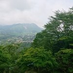 Foto de Hakone Elecasa Hotel and Spa