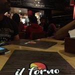 Photo of Il Forno Colombia