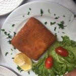 Photo of Petridis Restaurant
