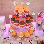 Foto de Cupcake Factory