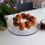 Visit African Roots Coffee for our treat on juices to delicious cakes and coffee