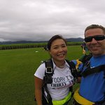 Photo de Skydive Cairns