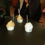 Squisiti gelati