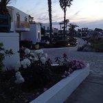 Foto di Mastichari Bay Hotel
