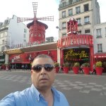 Photo of Place Pigalle