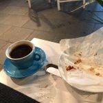 Foto de Bluebird Kaffebar
