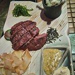 Foto de Ikibana Restaurant & Lounge Paralelo