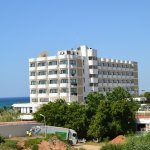 Photo of Alion Beach Hotel