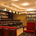 Photo de DoubleTree by Hilton Dar es Salaam-Oysterbay