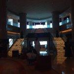 Foto de Hilton Doha