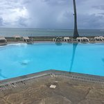 Photo de Baobab Beach Resort & Spa
