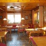 Restaurant Hotel Gross