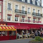 Photo of Brasserie Le Central