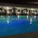 Panglao Regents Park Resort Picture