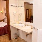 Photo de Hotel ANDRIA