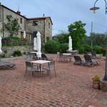 Photo of Borgo Sicelle
