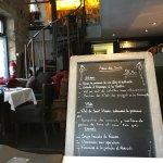 Bilde fra 29 Place aux Huiles