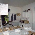 Fresh Amish made bakery treats for sale