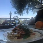 Photo of Restaurant D'alt des Coll