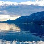 Foto di Lago di Garda