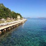 Photo of Kervansaray Resort