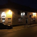 Photo of The Rattlebone Inn