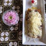 Cafe Batavia Foto