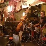 Photo de Venice Jazz Club